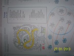 evaluare semestriala 013