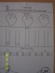 evaluare semestriala 021